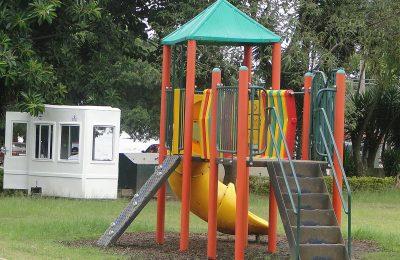 Parque Do Sol 000418052015123205