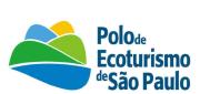 1º Festival De Inverno Do Polo De Ecoturismo De São Paulo