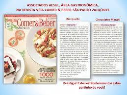 Revista Veja Co00127112014124045
