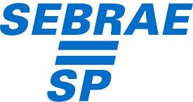 Sebrae00409062016152637