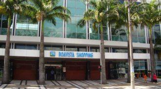 Boavista Shopping Traz Eventos E Ações Especiais Para Comemorar O Dia Dos Pais