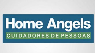 Home Angels Moema