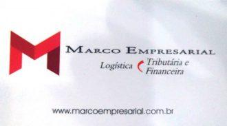Marco Empresarial