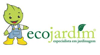 EcoJardim Interlagos