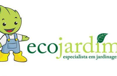 EcoJardim Interlagos