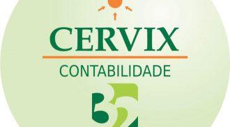 Cervix Contabilidade