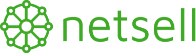 Netsell