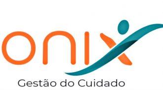 Onix Gestão Do Cuidado Ao Idoso