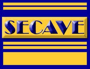 Secave