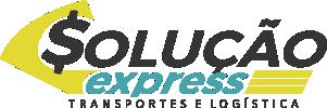 Solução Express