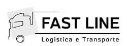 Fast Line Logística & Transportes