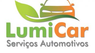 Lumicar Serviços Automotivos