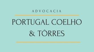Portugal Coelho
