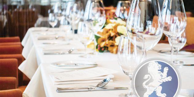 Já Estão à Venda Os Convites Do Jantar De Confraternização Da AESUL