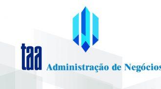 TAA Administração De Negócios