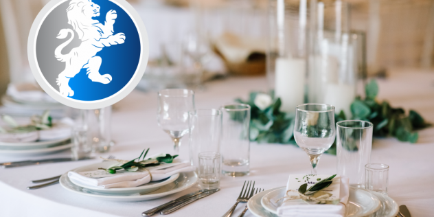 AESUL Segue Com A Venda De Convites Do Jantar De Fim De Ano E Já Divulga Data Do Feirão 2020