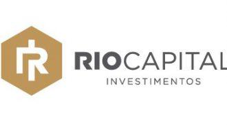 Rio Capital Investimentos