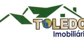 Imobiliária Toledo