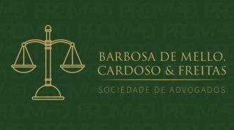 Barbosa De Mello, Cardoso E Freitas Sociedade De Advogados