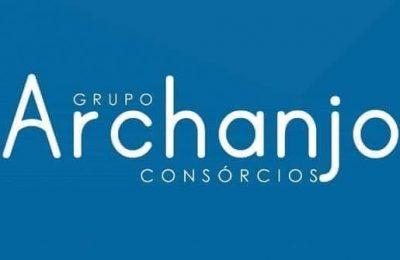 Grupo Archanjo Consorcios