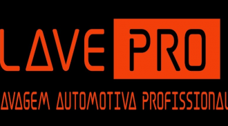 LavePro Lavagem Automotiva