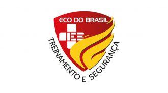 Eco Do Brasil