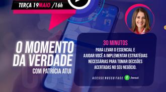 Live: O Momento Da Verdade