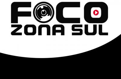 Foco Zona Sul