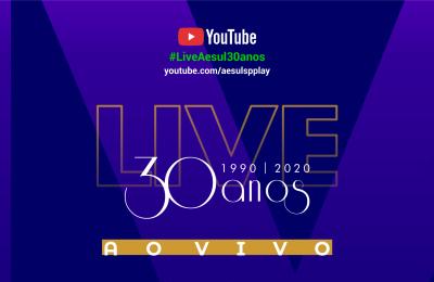 Live30anos