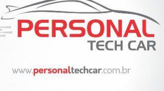 Personal Tech Car
