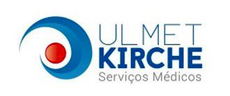 Ulmet Kirche Serviços Médicos