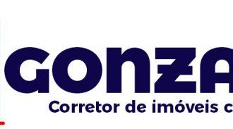 Gonzaga Corretor De Imóveis