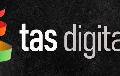 TAS Digital