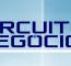 AESUL Vai Reunir Empresas Da Região Para Gerar Negócios