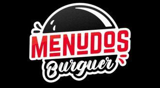 Menudos Burger