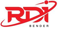RDI Bender