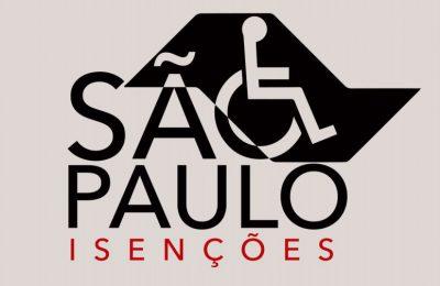 Sao Paulo Isencoes