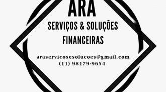 ARA Serviços E Soluções Financeiras
