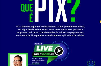 Livepix