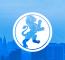 Informe Aos Associados: Ação Conjunta AESUL E ACSP