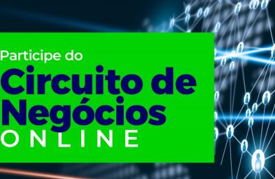 CircuitoOnline2021