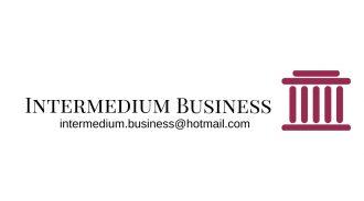 Intermedium Business – Assessoria Financeira