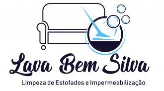 Lava Bem Silva