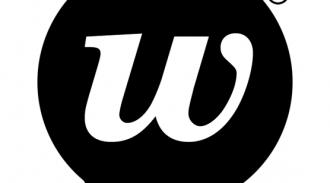 WEA Agência E Produtora