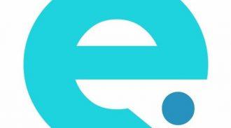 E-Registrando Marcas E Patentes