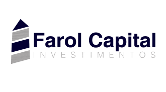 Farol Capital Investimentos