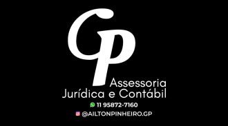 GP Assessoria Jurídica E Contábil