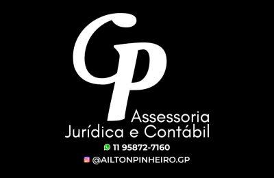 GP Assessoria Juridica E Contabil