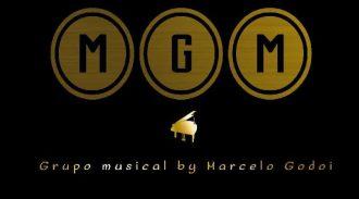 Grupo Musical MGM By Marcelo Godoi