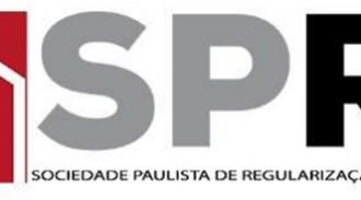 SPRI – Sociedade Paulista De Regularização Imobiliária